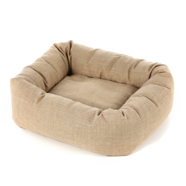 Dutchie Pet Bed by Bowsers