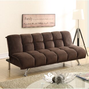 Ferber Convertible Sofa