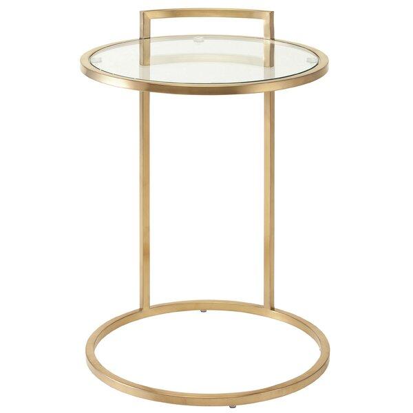 Nuevo C Tables