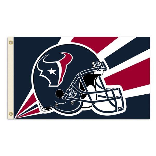 NFL Team Flag by Annin Flagmakers