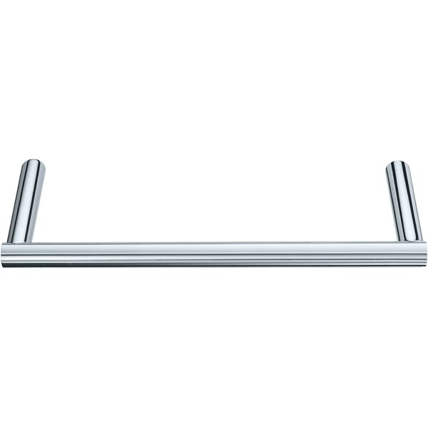 31.5 Wall Mounted Towel Bar by AGM Home Store