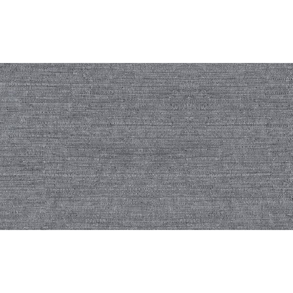 Denim 12 x 24 Porcelain Field Tile in Dark Gray by Tesoro