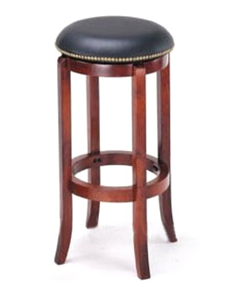 Manchester 29 Bar Stool (Set of 2) by Vandue Corporation