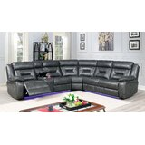 https://secure.img1-ag.wfcdn.com/im/33159762/resize-h160-w160%5Ecompr-r85/9375/93752942/Evelin+Symmetrical+Reclining+Sectional.jpg