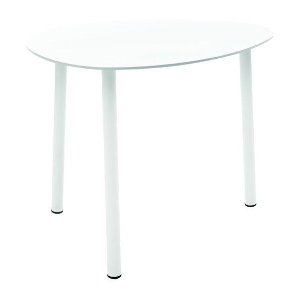 Berard Metal Side Table by UrbanMod