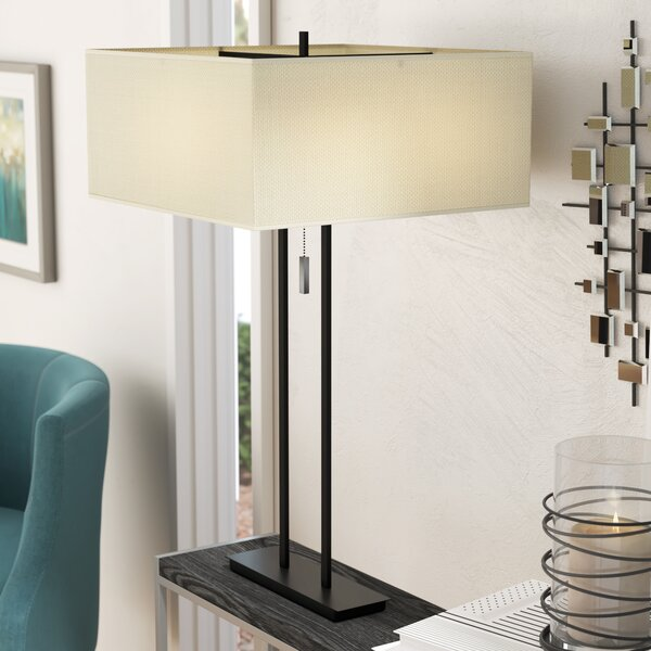 Orin 29 Desk Lamp by Zipcode Design