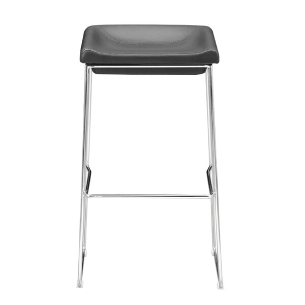 30.3 Bar Stool by Fine Mod Imports