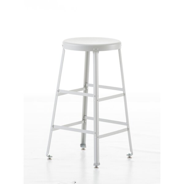 Bar Stool by MontisaWork