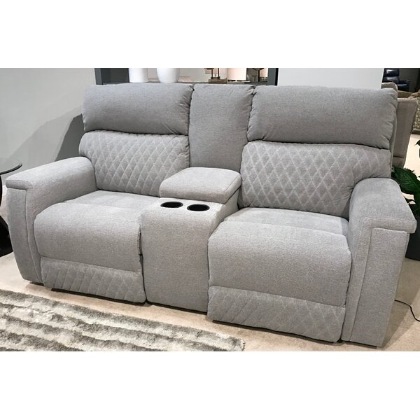 Cool Best Design High Rise Reclining Loveseat By Southern Motion Beatyapartments Chair Design Images Beatyapartmentscom