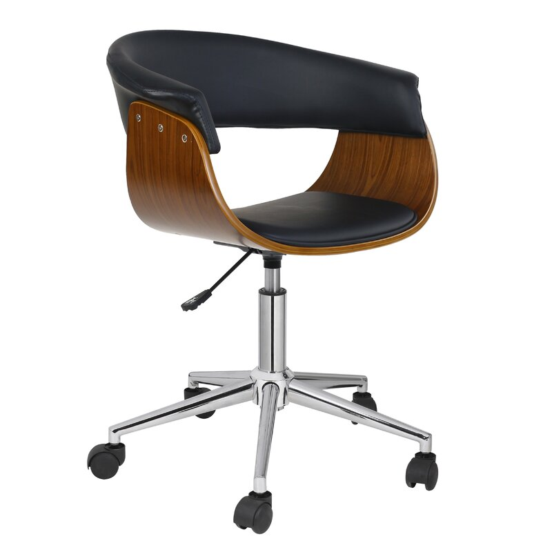 Sweeer Desk Chair