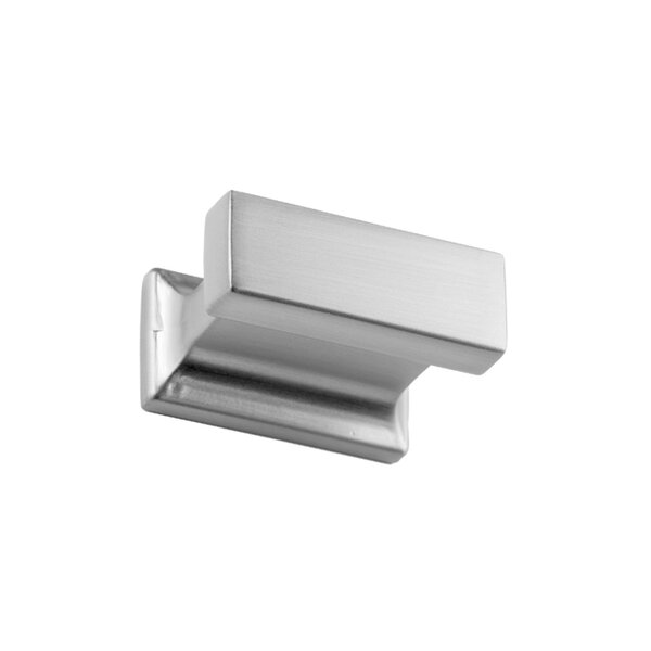 High Desert Rectangular Knob by Sumner Street Home Hardware