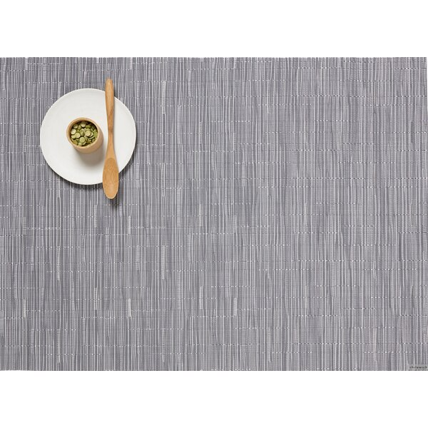 Bamboo Placemat by Chilewich