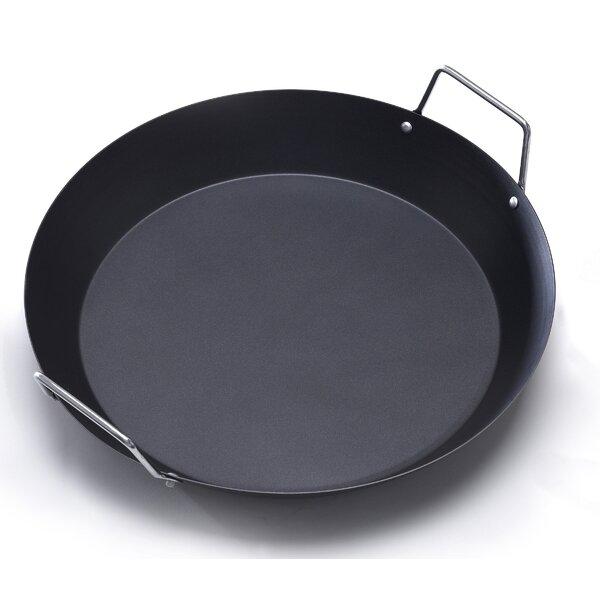 Saute Pan by IMUSA