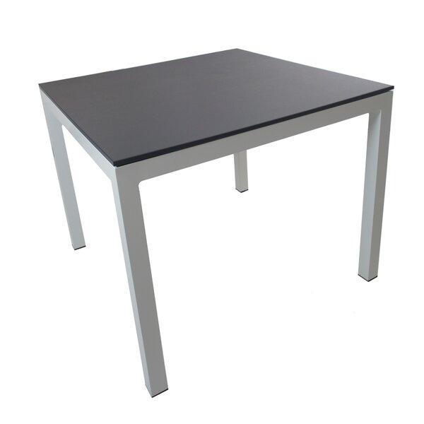 Jug Dining Table by Respondé