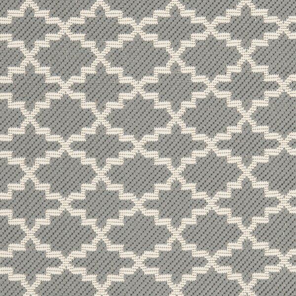 geometric rugs | wayfair.co.uk