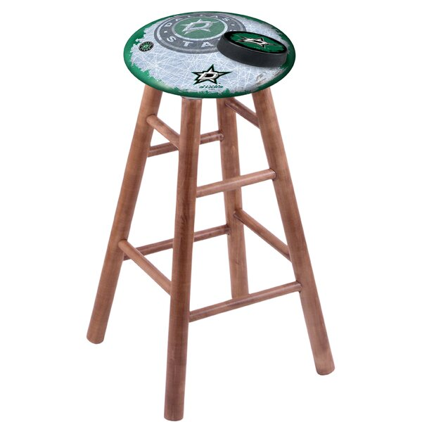 NHL 24 Bar Stool by Holland Bar Stool| @ $312.00