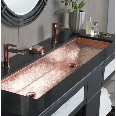 Native Trails Metal Bathroom Sink Sink Bathroom Sinks