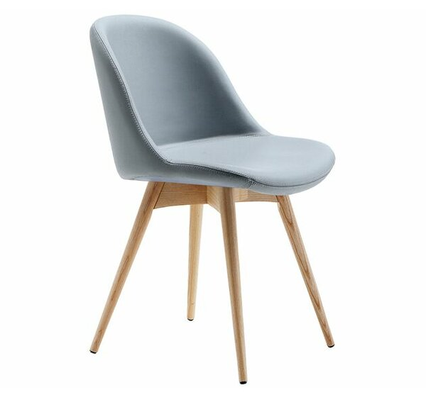Sonny Side Chair By Midj