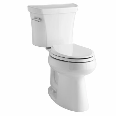 Find The Perfect 10 Quot Toilets Wayfair