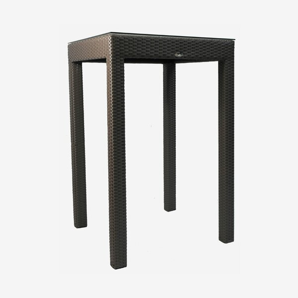 Classic Bar Table by Feruci