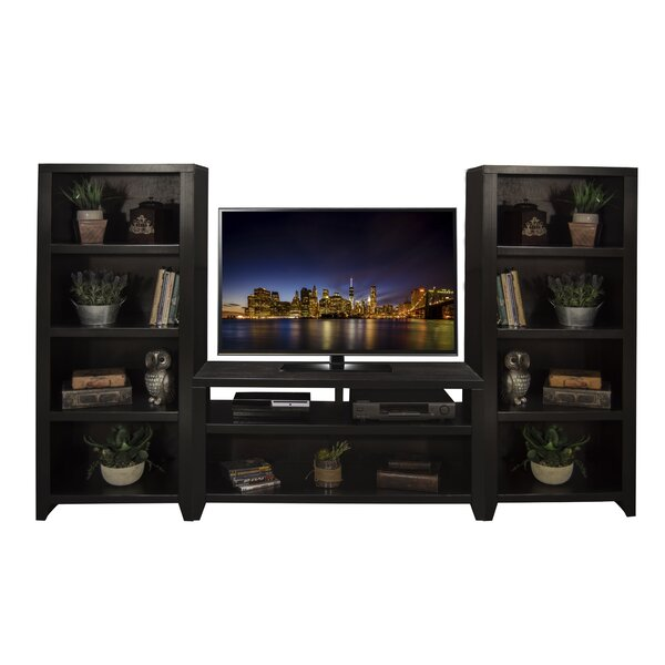 Garretson Entertainment Center by Darby Home Co