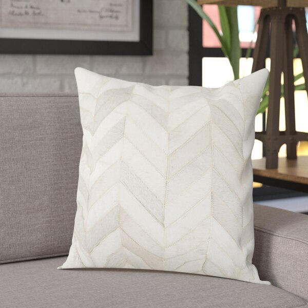 Altoona Throw Pillow (Set of 2) by Trent Austin Design