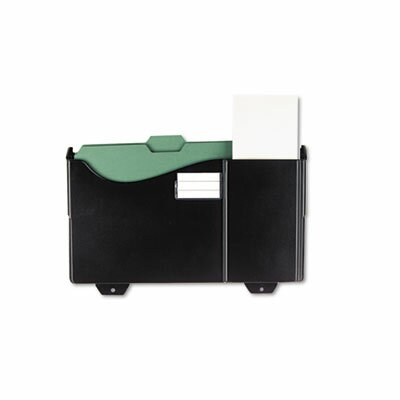 Add-On Pocket For Grande Central Filing System by Universal®