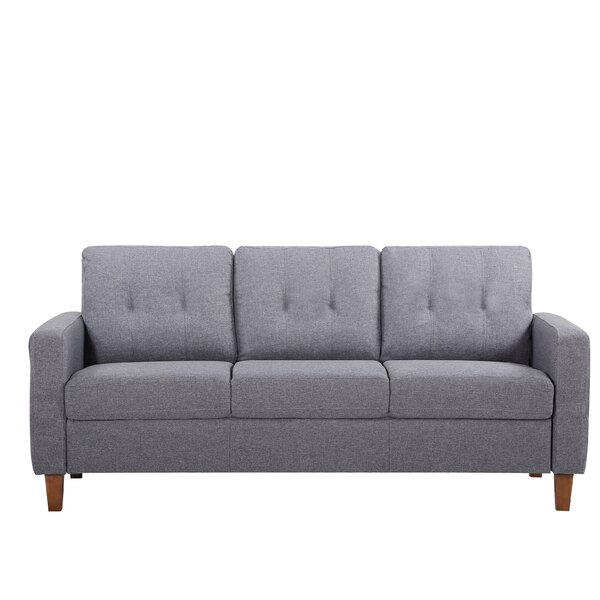Buy Online Discount Schaeffer Sofa by Ebern Designs by Ebern Designs