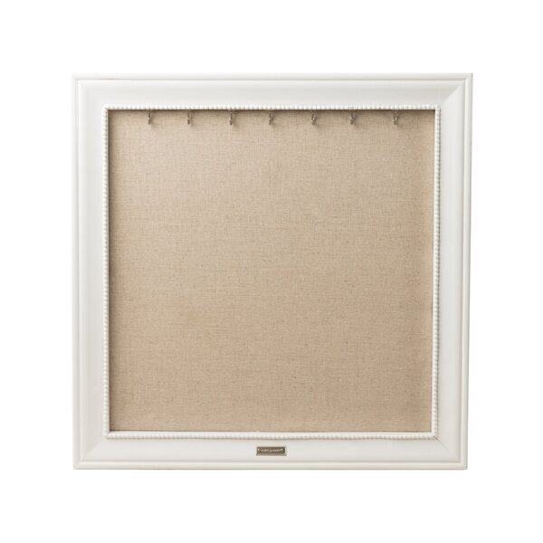 Large Jewelry Frame by Hives and Honey