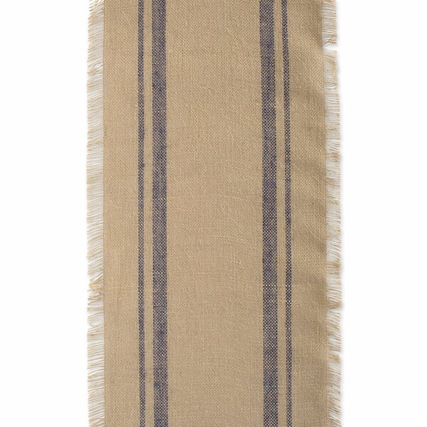 Remy Table Runner by Gracie Oaks
