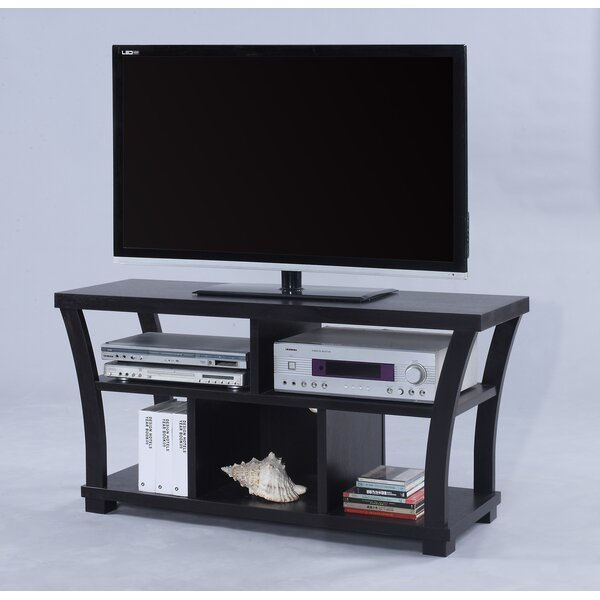 Draper 47 TV Stand by Crown Mark