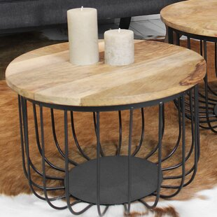 Young Industrial Coffee Table Wayfaircouk - Wayfair industrial coffee table