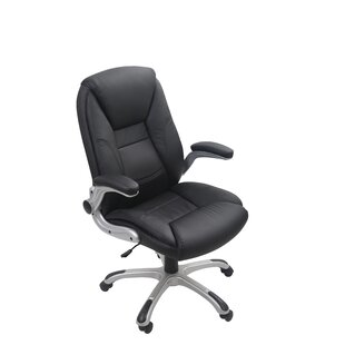 Gambier Executive Chair