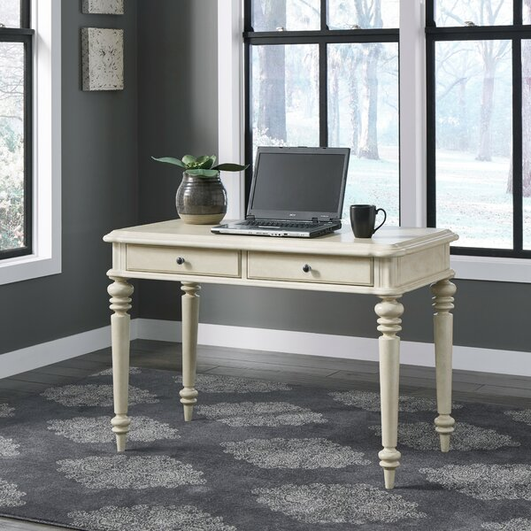 Fredricks Desk