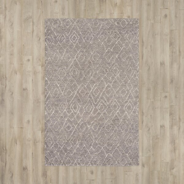 Romani Rug by DwellStudio