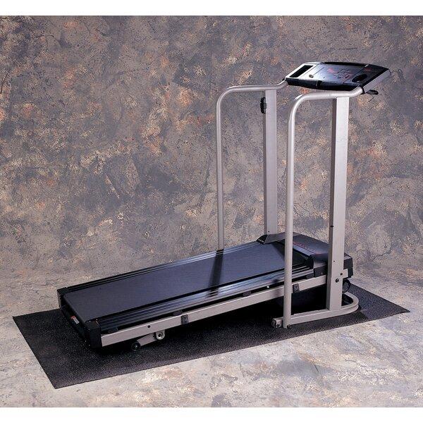 Exercise/Equipment Mat by BuyMATS Inc.