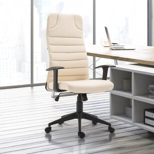 Karlee Task Chair
