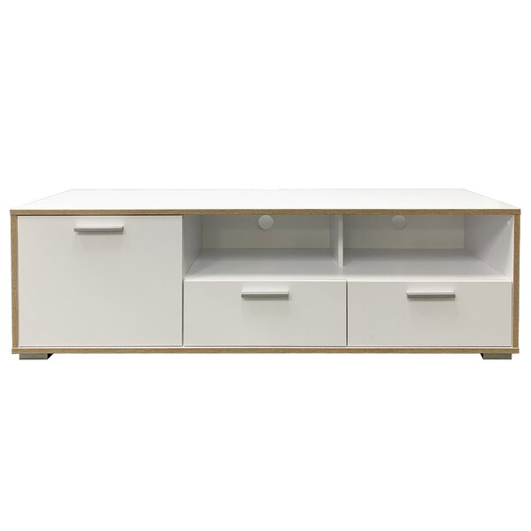Romford TV Stand For TVs Up To 70