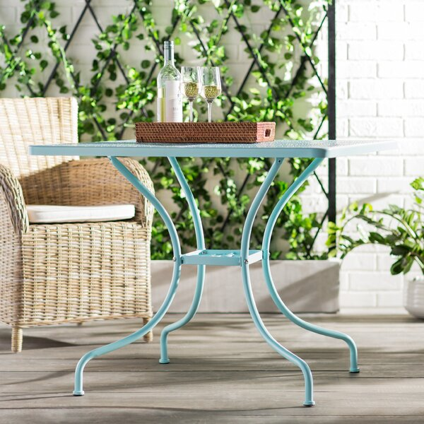 Laine Dining Table by Zipcode Design