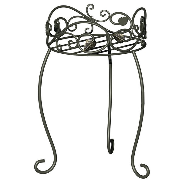 Plant Stand by Panacea Products