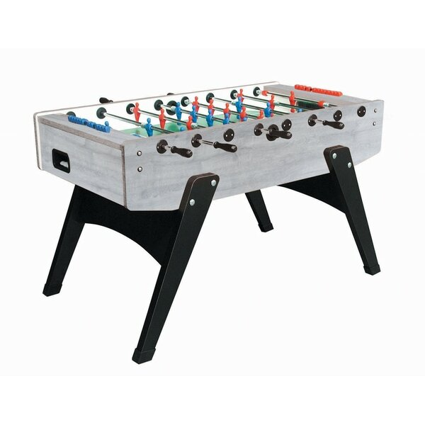 G-2000 Foosball Table by Garlando