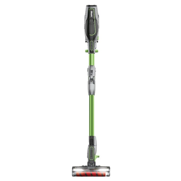 DuoClean Cordless Bagless Stick Vacuum by Shark