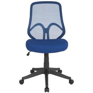 Columbus Mesh Task Chair