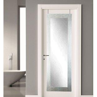 Full Length Mirror. Image Number 31 Of Behind Door ...