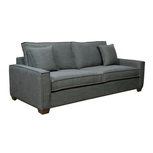 Ryder Sofa by Van Gogh Designs