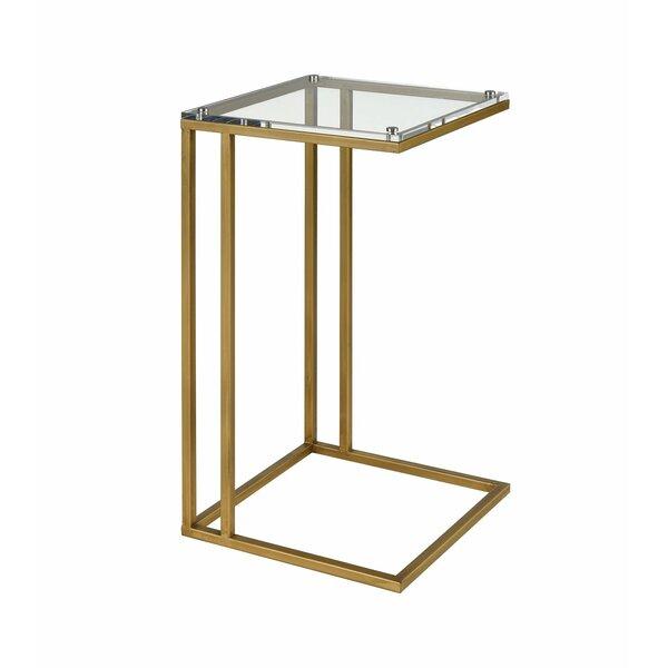 Randal End Table By Mercer41