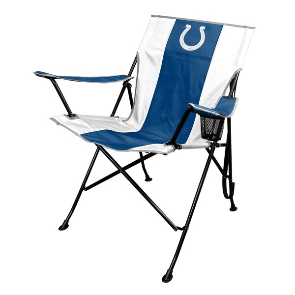 NFL Folding Chair by Jarden Consumer Solutions