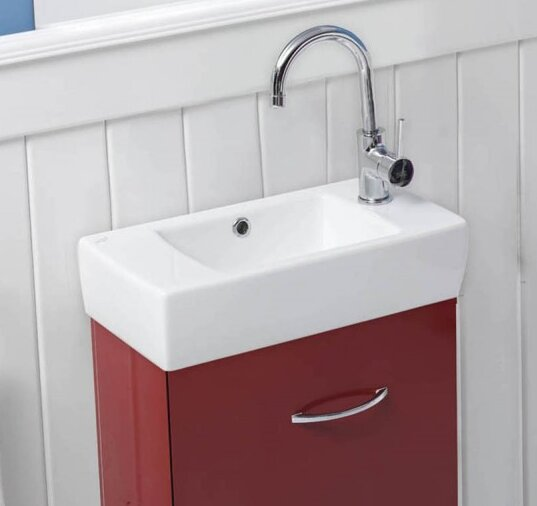 City+Ceramic+Rectangular+Vessel+Bathroom+Sink+with+Overflow.jpg