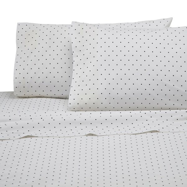 225 Thread Count Sheet Set by Martex