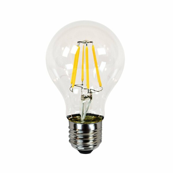 5W E26 LED Light Bulb by Newhouse Lighting
